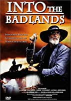 Into the Badlands [DVD]