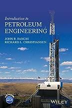 Best petroleum engineering ebook Reviews