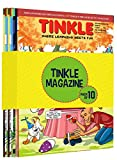 Kids Magazines Review and Comparison