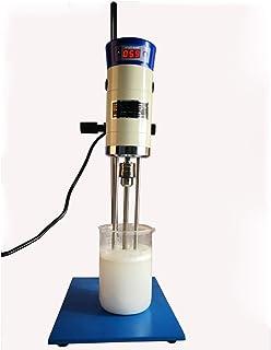 Jrj300-s Emulsifier Emulsifying Machine