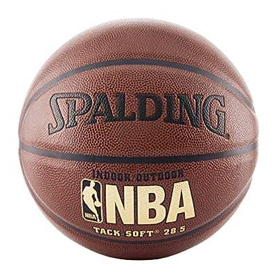Top 20 Best Outdoor Basketballs 2019  47bba72c4