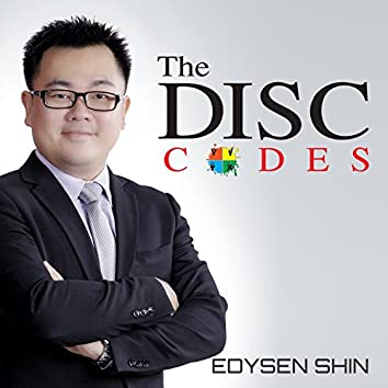 The Disc Codes