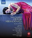 Didone Abbandonata (Dramma Per Musica In 2 Atti)