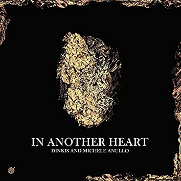 In Another Heart