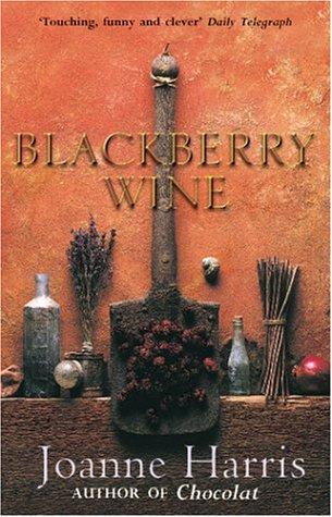 Blackberry Wineの詳細を見る