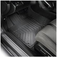 Genuine Honda 08P17-TBG-300A All-Season Floor Mats
