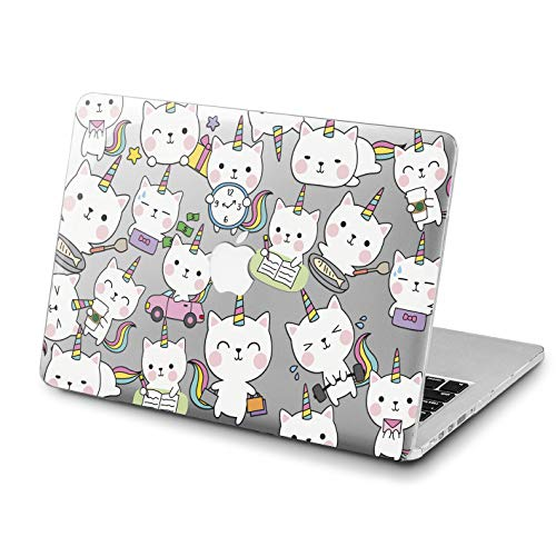 MacBook Cover 15 Inch Angry Cute Cat MacBook Air Covers Multi-Color /& Size Choices/10//12//13//15//17 Inch Computer Tablet Briefcase Carrying Bag