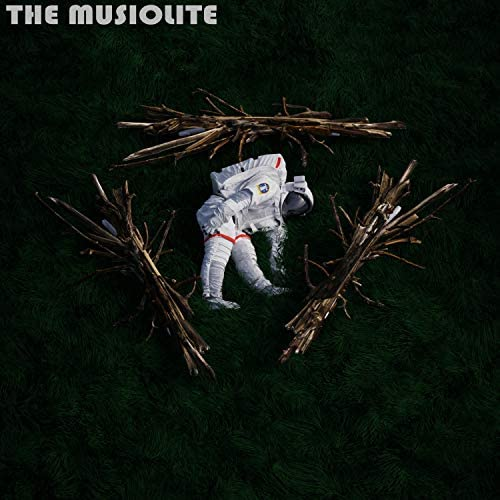 The Musiolite