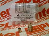 Compatible with TROMPETER Electronics UPL240-025 / UPL240025