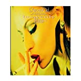 heavenly~films~(Blu-ray Disc)