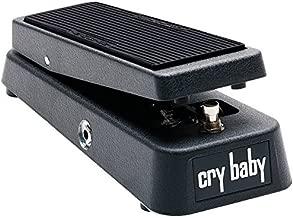 Best pedal wah wah boss Reviews