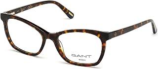 نظارات طبية من غانت GA 4095 052 هافان داكن