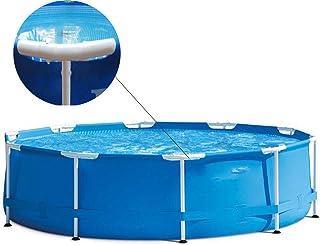 Amazon.es: piscina 366 x 91