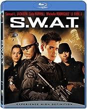 swat season 1 blu ray