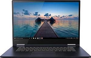 Lenovo Yoga 730 2-in-1 15.6