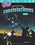 Arte Y Cultura: Historias de Las Constelaciones: Figuras (Art and Culture: The Stories of Constellations: Shapes) (Arte y cultura/ Art and Culture: Mathematics Readers)