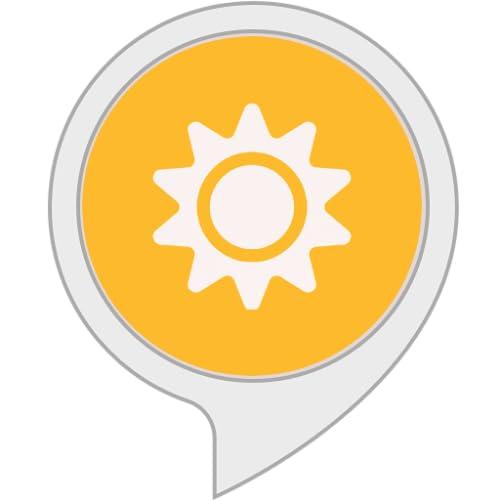 UV Index - Für den gesunden Sonnenspaß