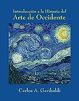 Introducción a la Historia del Arte de Occidente