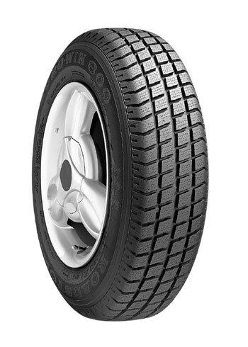 Roadstone/Nexen RT3195r14C 106p/104P eurowin 8PR Invierno Neumáticos