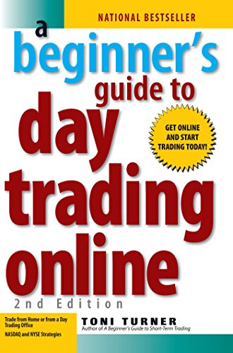 Real Estate Investing Books! - A Beginner's Guide to Day Trading Online (2nd edition)