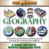 Info Bank: Geography