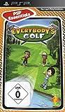 Everybody's Golf [Essentials] [Edizione : Germania]