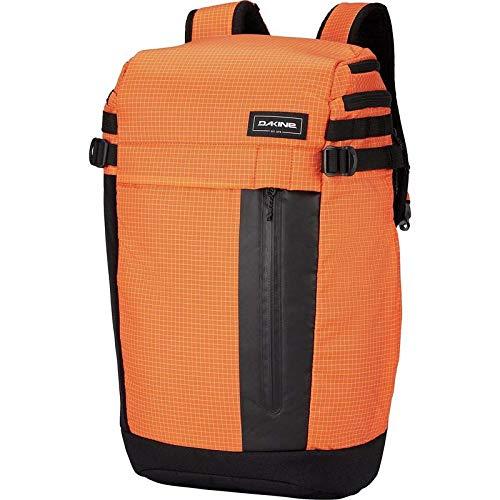 Dakine Herren Concourse 30L Rucksack, Orange (Orange) - 10002049