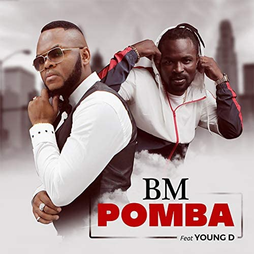 """Bm feat. Young """"D"""""""