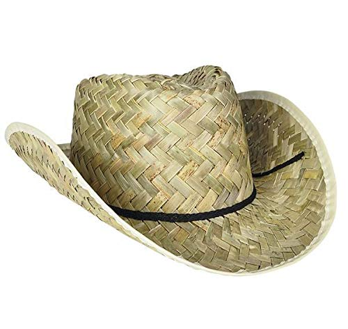 Sale!! Adult Cowboy Hat, Case of 72