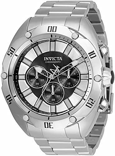Invicta Men's Venom Dress Watch 33750
