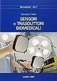 Sensori e trasduttori biomedicali...
