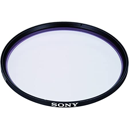 Sony Vf 62mpam Carl Zeiss T Mc Schutzfilter 62 Mm Kamera