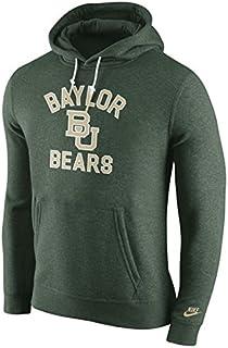 c4b312f131d Amazon.com  NIKE - Green   Sweatshirts   Hoodies   Clothing  Sports ...