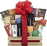 Wine Country Gift...image