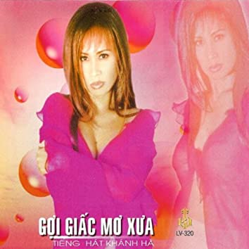 Goi Giac Mo Xua