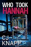Who Took Hannah