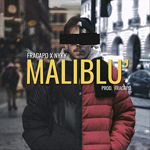 Maliblù