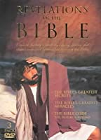 Revelations of the Bible [DVD]