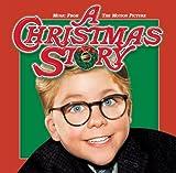 Frohe Weihnachten Film.A Christmas Story Fröhliche Weihnachten Film 1983