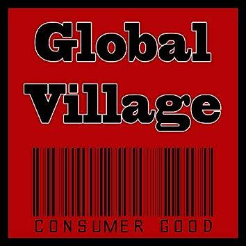 Consumer Good