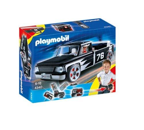 PLAYMOBIL® 4340 - Mitnehm-Pick-Up