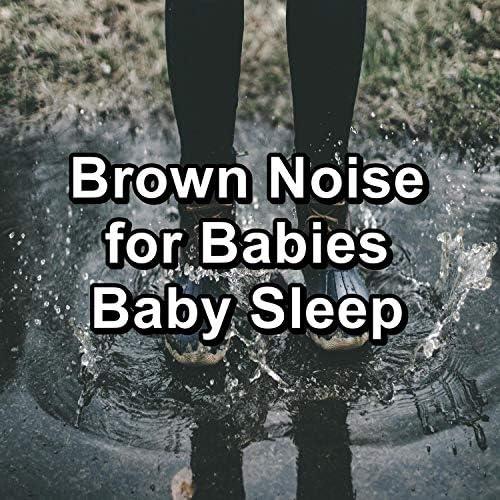Granular Brown Noise, Granular White Noise & Zen Music Garden