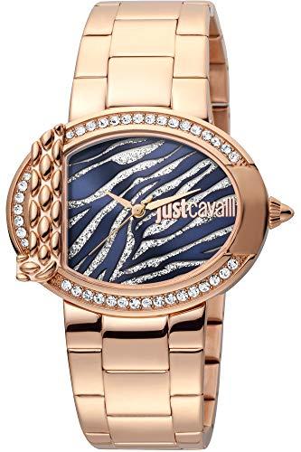 Just Cavalli Klassische Uhr JC1L111M0105