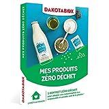 Dakotabox 1251191 Pantalones Cortos, Unisex Adulto, Transparente, Talla única