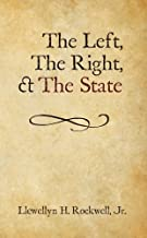 Best the left the right and the state Reviews