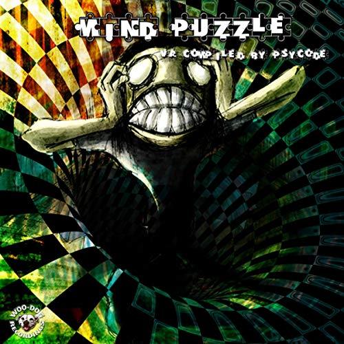 Popperzz Muzzle (Original Mix)