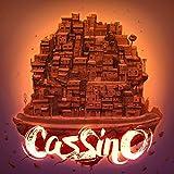 Cassino [Explicit]
