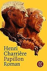 Reiseliteratur: Henri Charriere