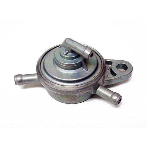 Vacuum Fuel Pump: Amazon com