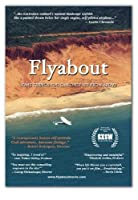 Flyabout [DVD] [Import]
